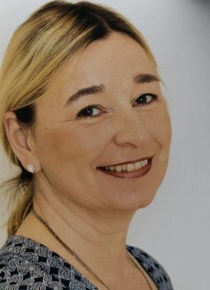 Antonia Pollak